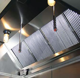 Enviroment Exhaust Service Inc. - Hood and Filter Cleaning ...